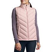 The North Face Women's Alpz 2.0 Insulated Vest