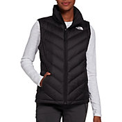 The North Face Women's Alpz 2.0 Insulated Vest