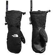 The North Face Women's Etip GORE-TEX Mittens