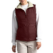 The North Face Women's Reversible Merriewood Vest