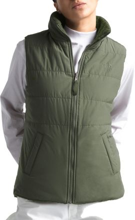 62333f838 The North Face Vests for Sale | Best Price Guarantee at DICK'S