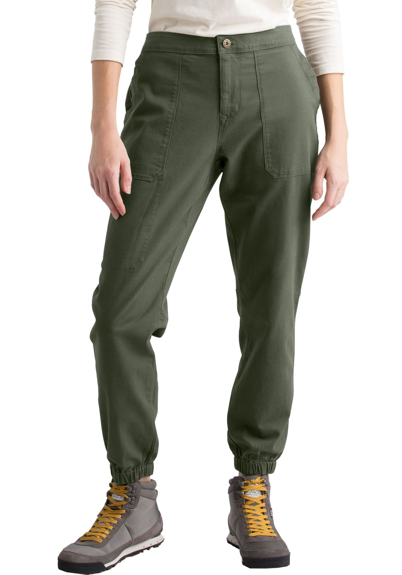 The North Face Women's Moeser Jogger Pants