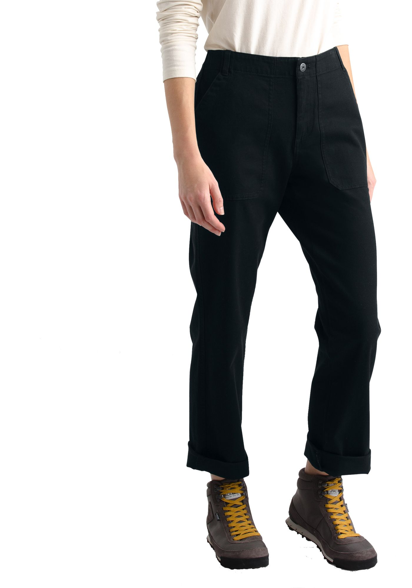 The North Face Women's Moeser Pants