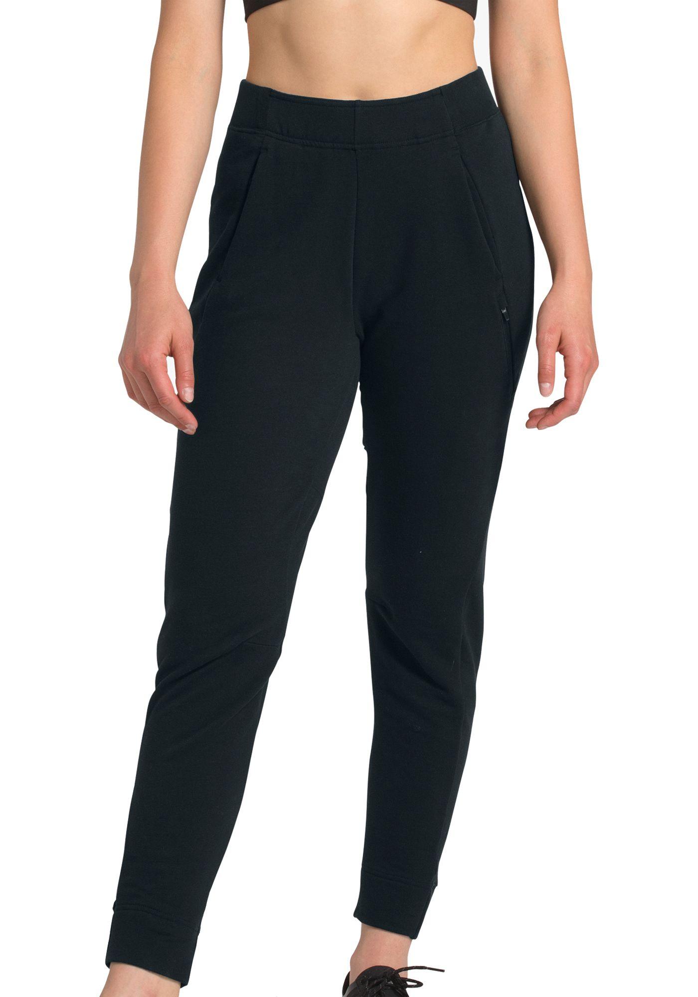 The North Face Women's Motivation Fleece Jogger Pants