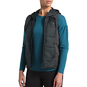 The North Face Women's Motivation Hybrid Vest