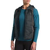 The North Face Women's Motivation Hybrid Vest