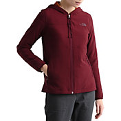 The North Face Women's Mountain Sweatshirt Hoodie 3.0 Jacket