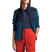 The North Face Women's Mountain Sweatshirt Hoodie 3.0 Jacket