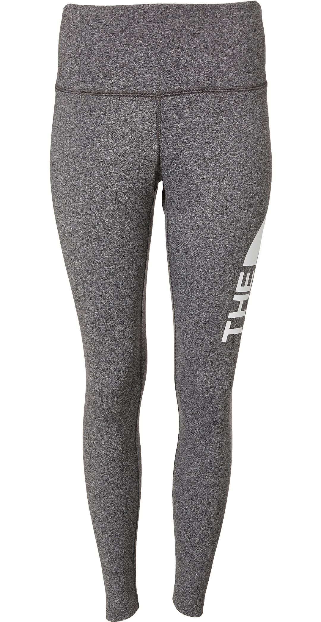 new styles 50% off special price for The North Face Women's Metro Logo Leggings