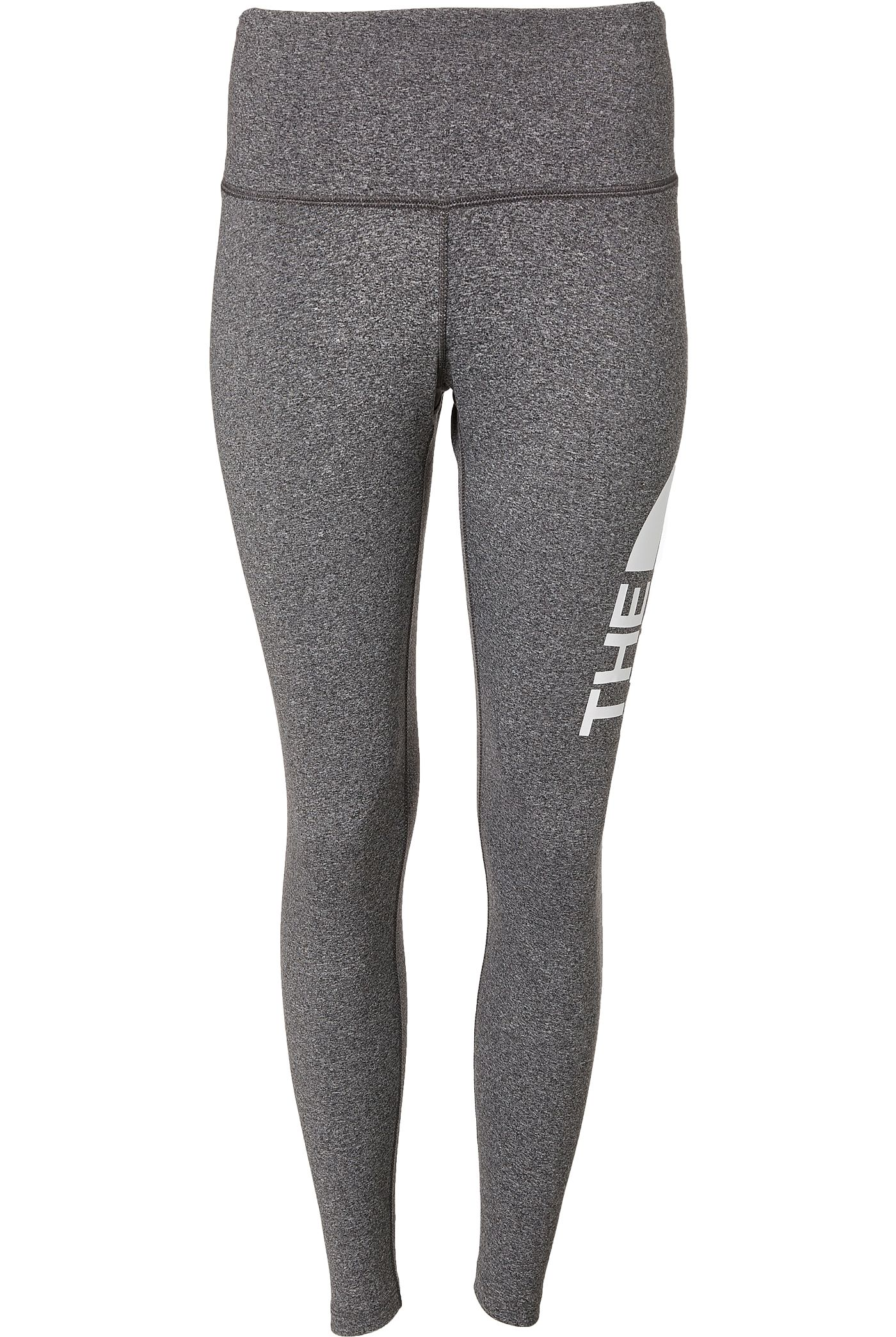 The North Face Women's Metro Logo Leggings