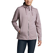 The North Face Women's Mattea Full-Zip Jacket