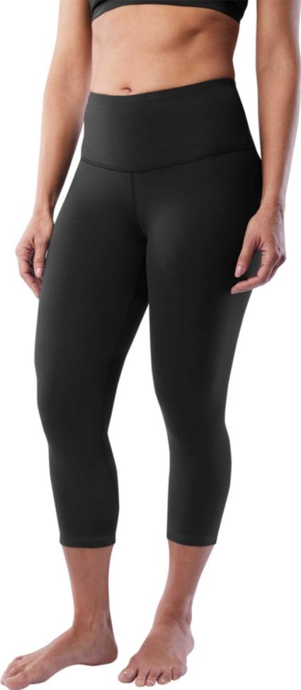 389122679f2 The North Face Women s Motivation High-Rise Cropped Tight