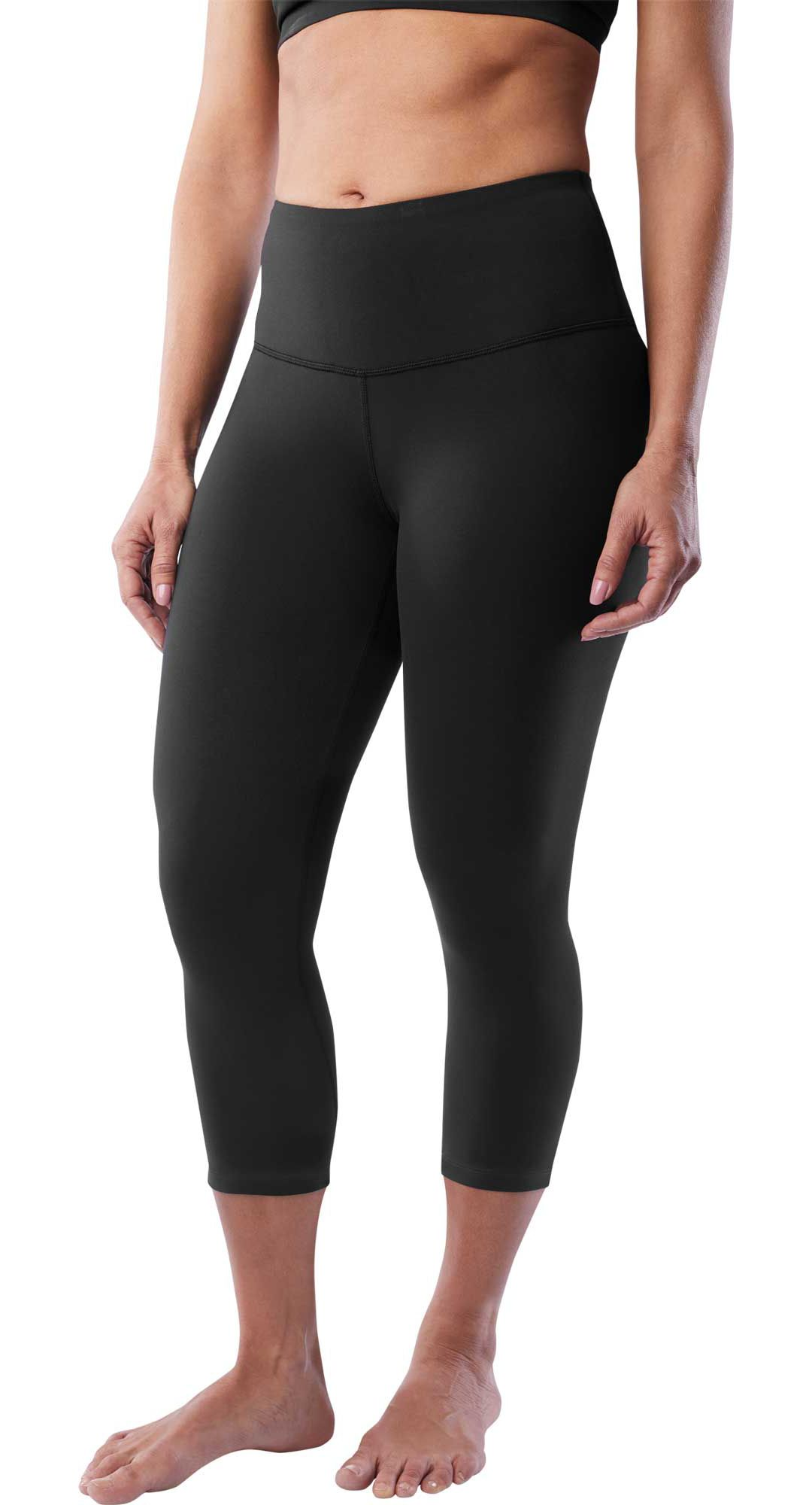 21767caf99 The North Face Women's Motivation High-Rise Cropped Tight | DICK'S ...