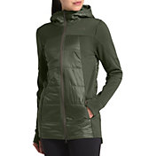 The North Face Women's Motivation Hybrid Jacket