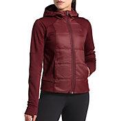 The North Face Women's Motivation Short Jacket