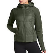The North Face Women's Motivation Short Jacket
