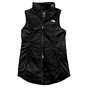 The North Face Women's Motivation Vest