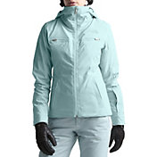 The North Face Women's Anonym Winter Jacket