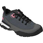 The North Face Women's One Trail Hiking Shoes