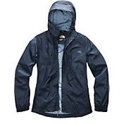 The North Face Women's Phantastic Rain Jacket