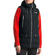 The North Face Women's Pallie Down Vest