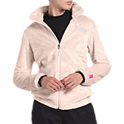The North Face Women's PR Osito Fleece Jacket