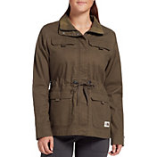 The North Face Women's Urban Utility Jacket