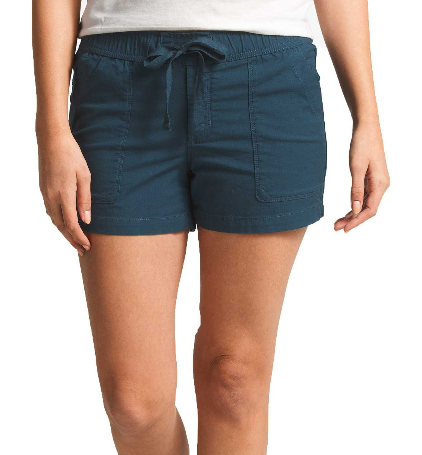 The North Face Women's Ridgeside Shorts
