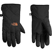The North Face Women's Rosie Quilt Gloves