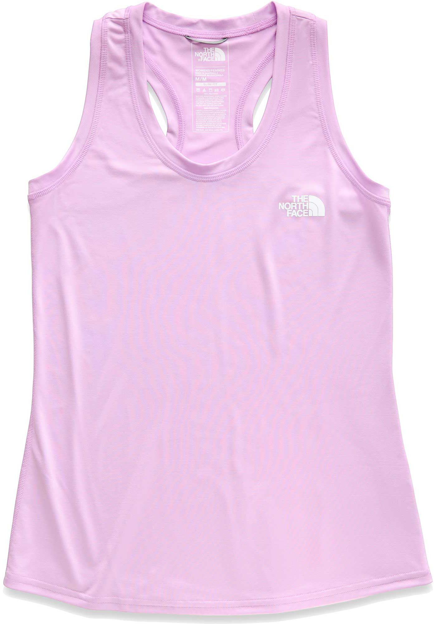 The North Face Women's Reaxion Amp Tank Top