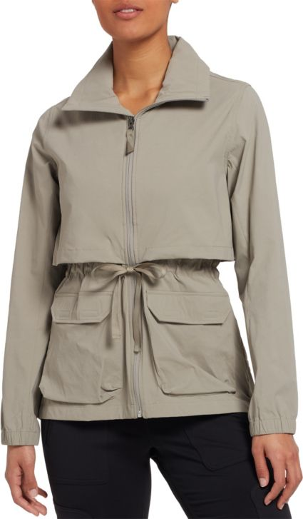 The North Face Women's Sightseer Jacket by The North Face