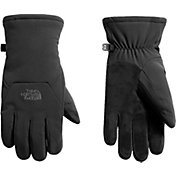 The North Face Women's Shelbe Rachele Gloves