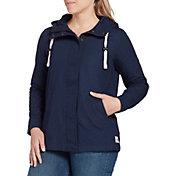 The North Face Women's Shipler Full Zip Hoodie