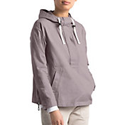 The North Face Women's Shipler Anorak Hoodie
