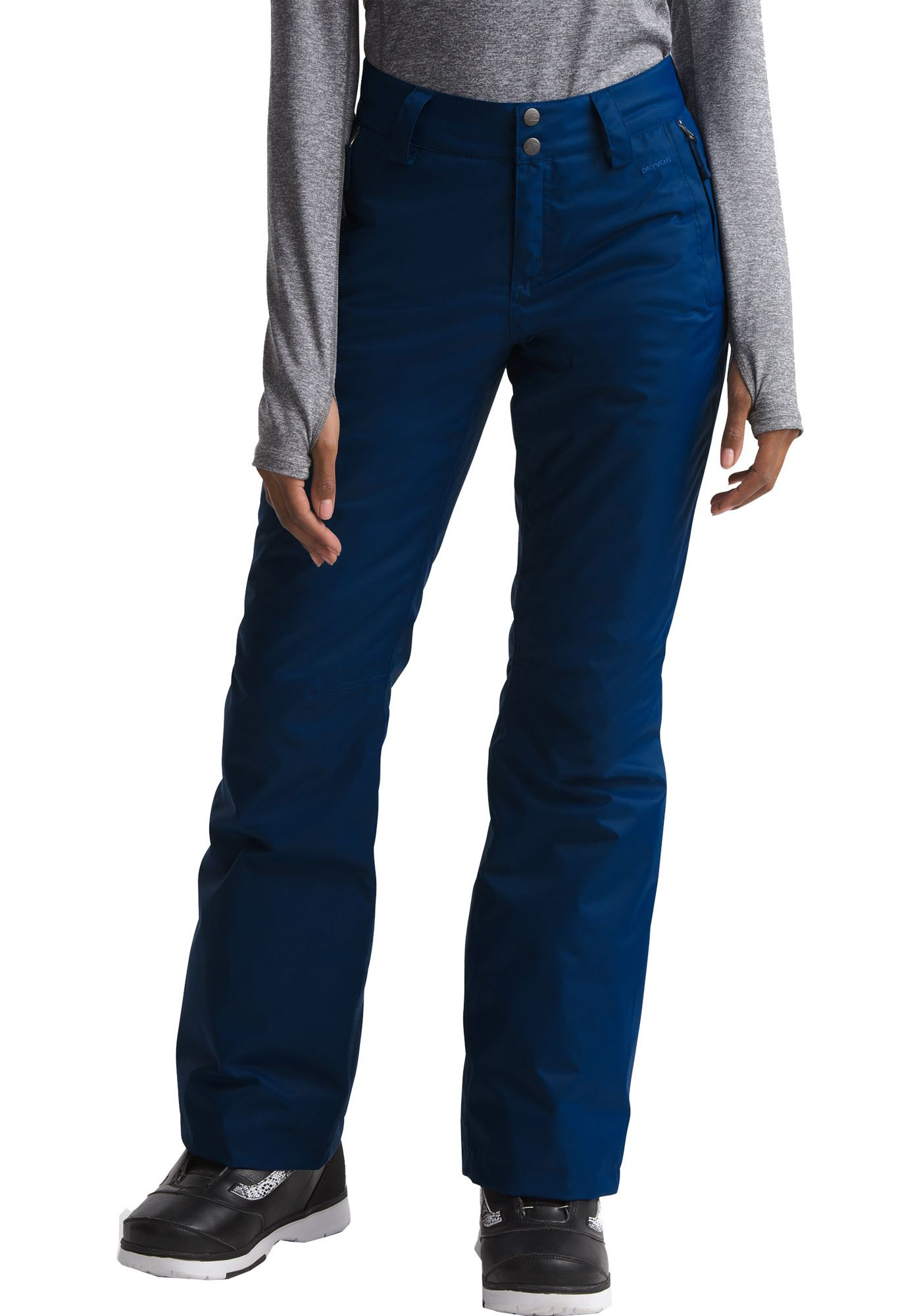 The North Face Women's Sally Insulated Pants