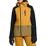 The North Face Women's Superlu Winter Jacket