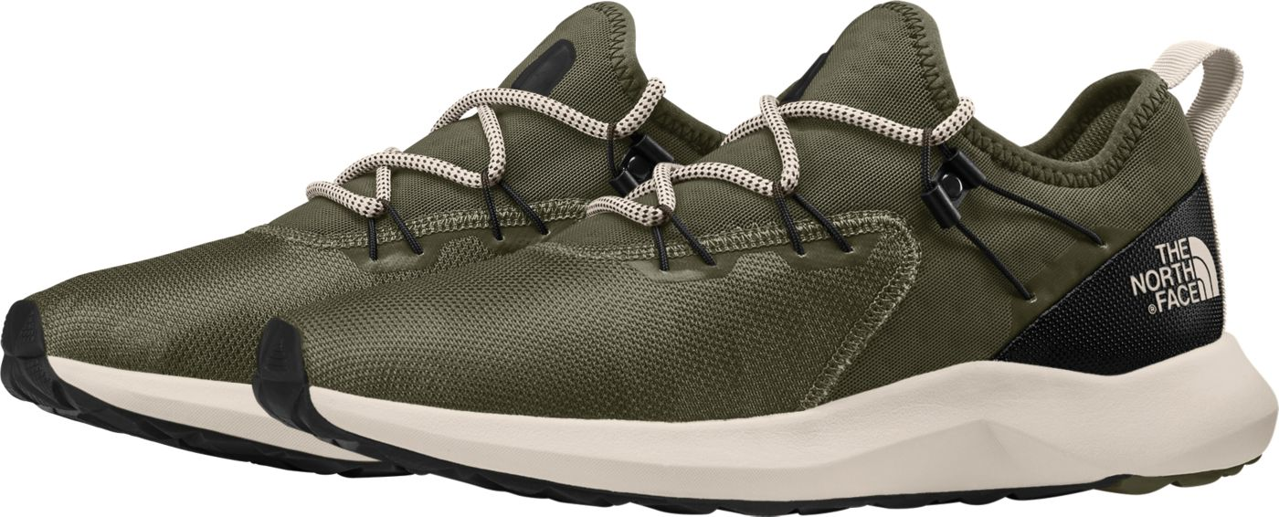 The North Face Women's Surge Highgate Running Shoes