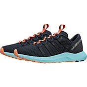 The North Face Women's Surge Liffey Casual Shoes