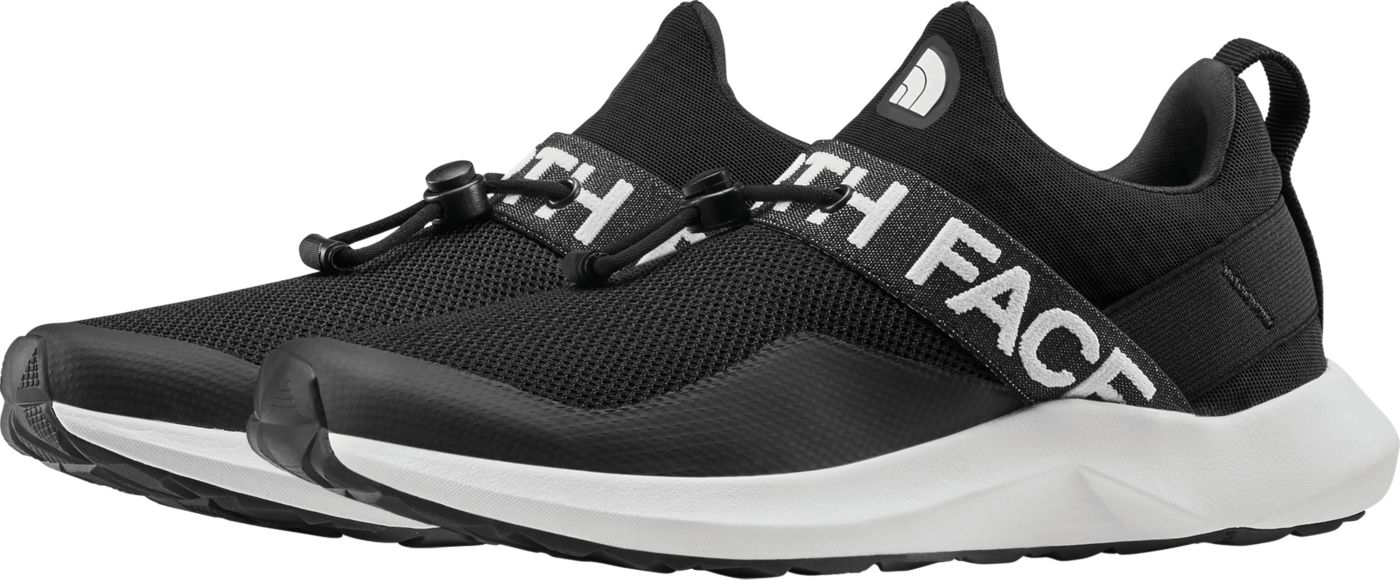 The North Face Women's Surge Pelham Slip-On Casual Shoes