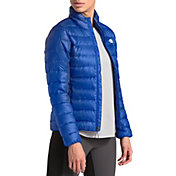 The North Face Women's Sierra Peak Down Jacket