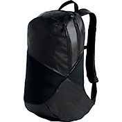 168b346eb1 The North Face Backpacks & Bookbags | Best Price Guarantee at DICK'S