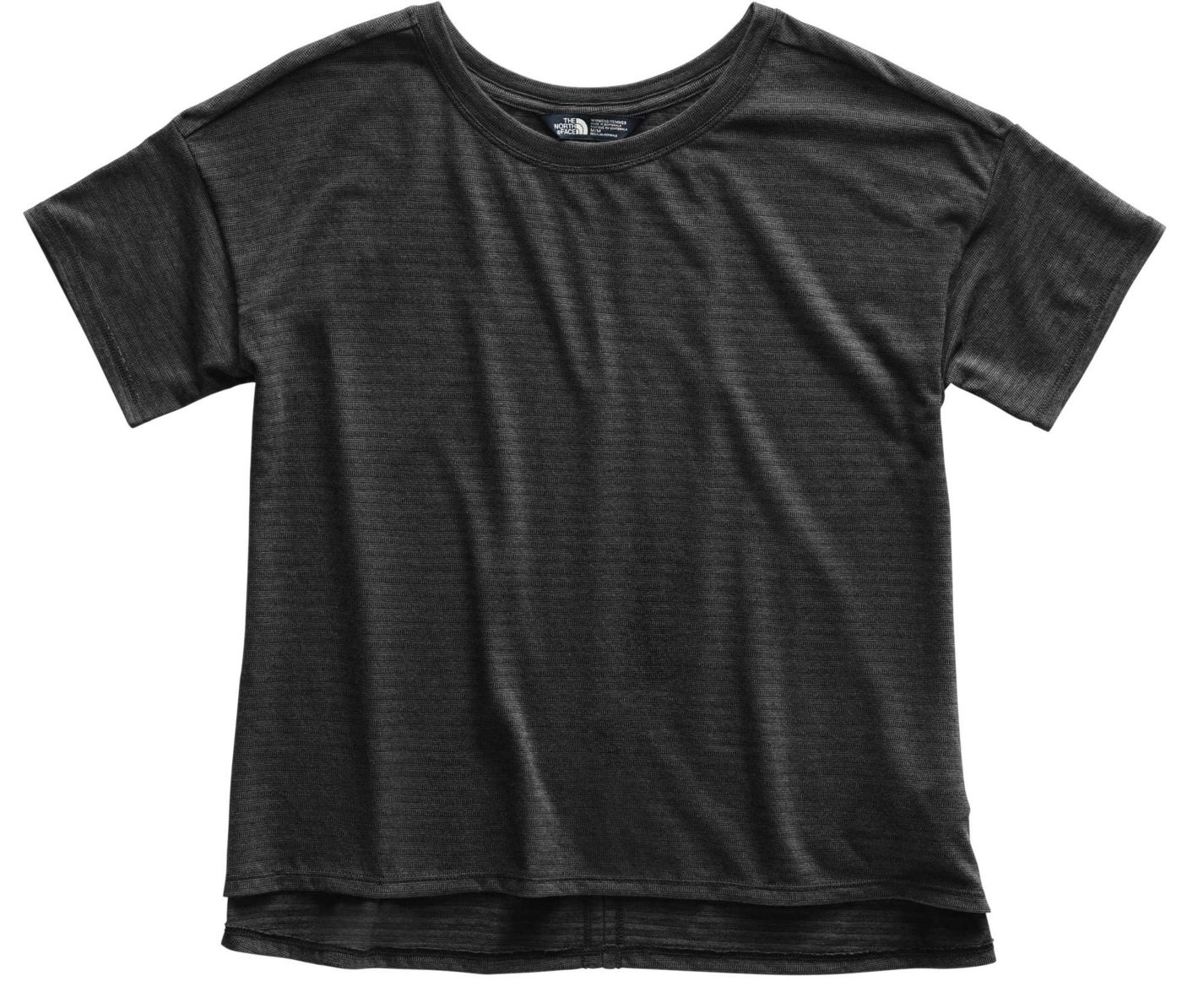 The North Face Women's Short Sleeve Emerine Top