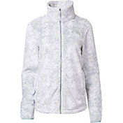 The North Face Women's Seasonal Osito Fleece Jacket