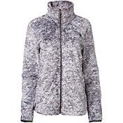 The North Face Women's Seasonal Osito Fleece Jacket