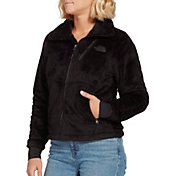 The North Face Women's Osito Flow Fleece Jacket
