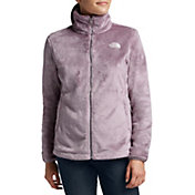 e73e51bd9 Women's The North Face Jackets & Vests | Best Price Guarantee at DICK'S