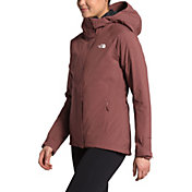 The North Face Women's ThermoBall Eco Triclimate Interchange Jacket