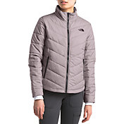 9a7aa5d70 The North Face Jackets | Price Match Guarantee at DICK'S