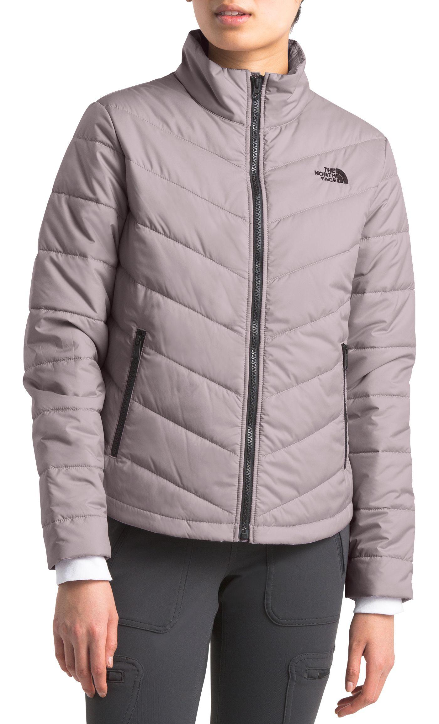 The North Face Women's Tamburello 2 Jacket