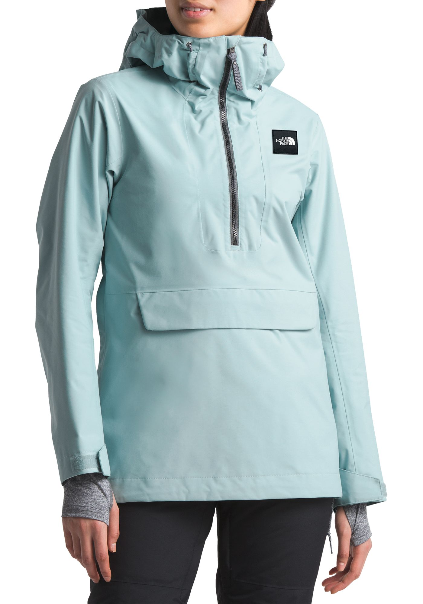 The North Face Women's Tanager Jacket